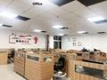 BRANDO Facility Moves to New Building