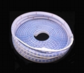 BO-SL60-110V(A) High Voltage LED Mining Strip Light