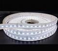 BO-SL60-110V(A) High Voltage LED Mining Strip Light