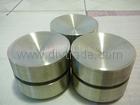 GR5 titanium aluminum alloys target