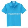 深圳T卹衫 1