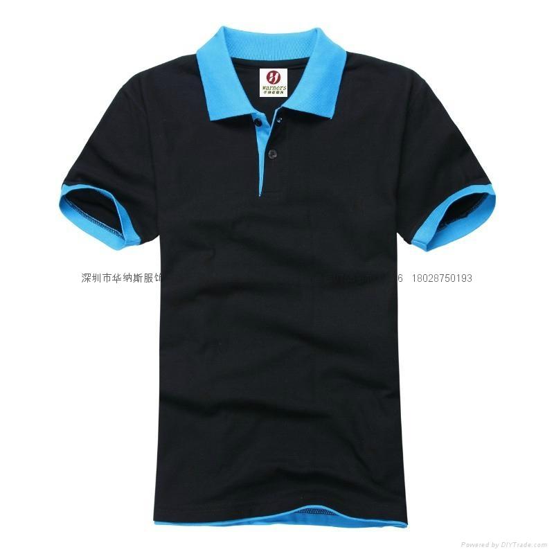 深圳T恤衫 5