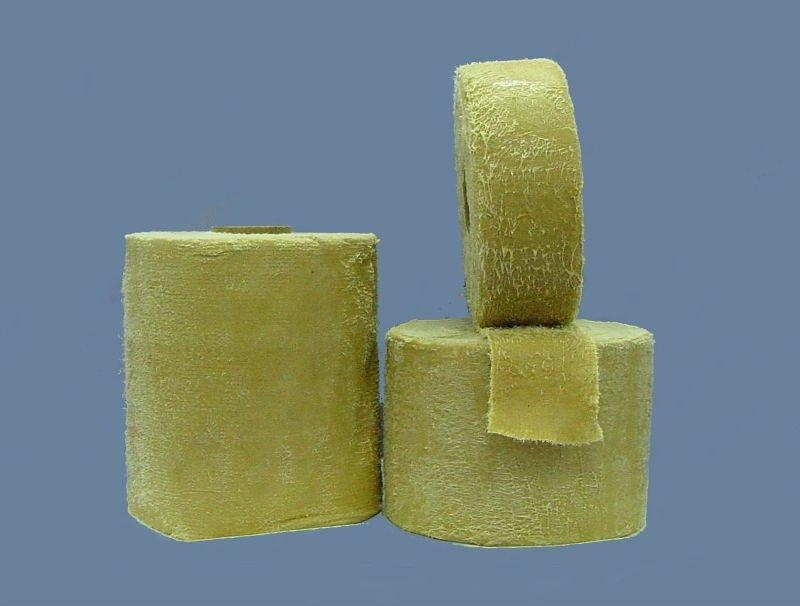 STACwrap Petrolatum Anti-Corrosive Tape 1