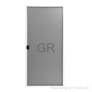 fiberglass screen door 1
