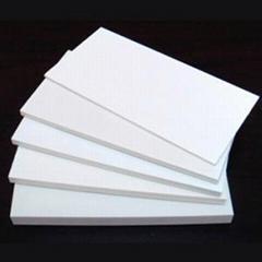 lead-free non-toxic  PVC foam board