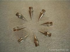 專業批發日本武藏高精密不鏽鋼精密針頭