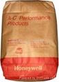 美國Honeywell霍尼韋爾