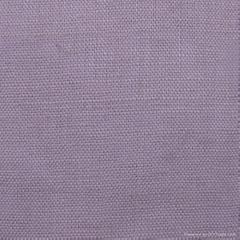 純苧麻染色布