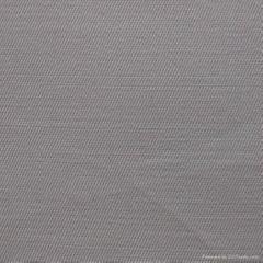 苧麻棉染色