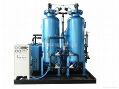 Oxygen Plant PSA System China Manufacture