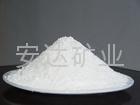 石英粉、石英砂厂家直销-灵寿县安达矿物粉体厂