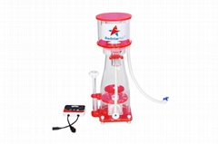 Red Starfish RS-N Series Protein Skimmer