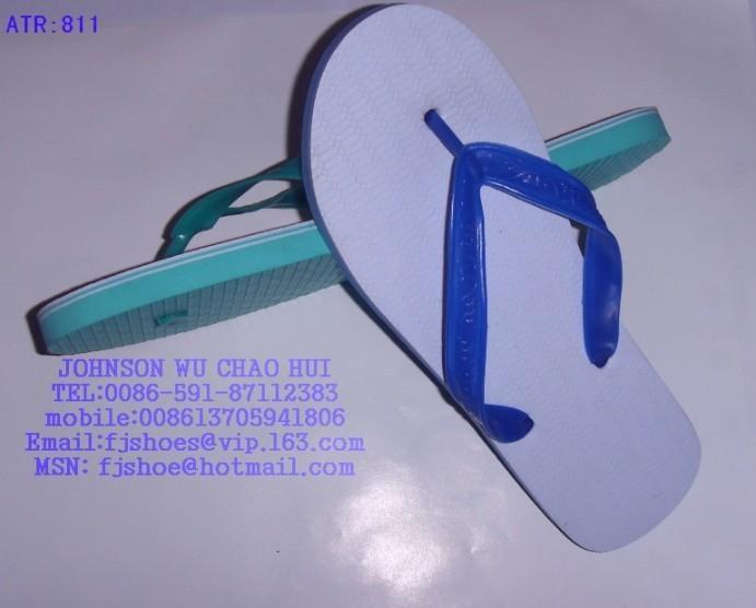 white dove slipper z