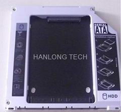 第二硬盘盒 苹果专用