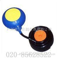佛山电缆浮球液位控制器