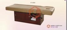 專業供應美容床(實木、不鏽鋼架)026 2