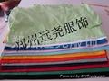 河南廣告衫 2