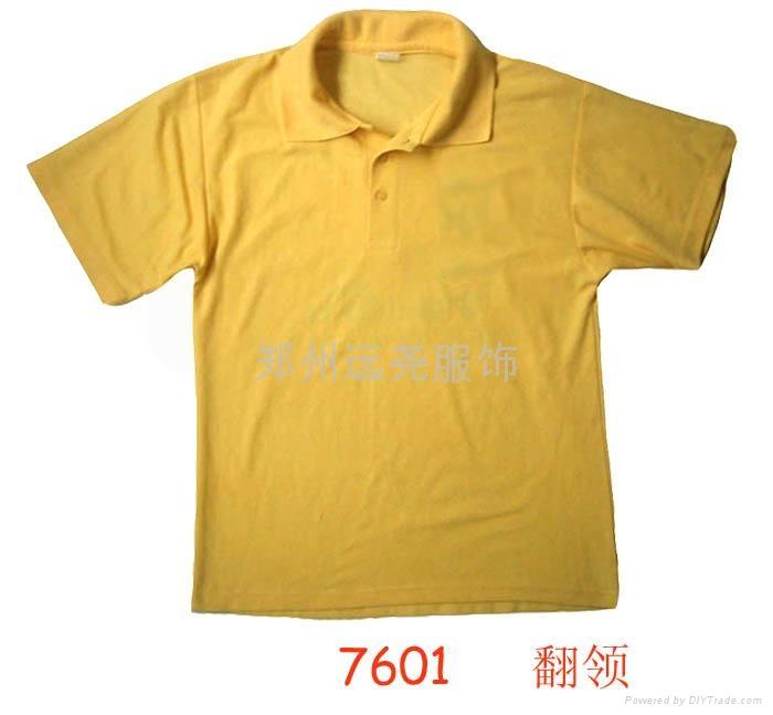 鄭州馬甲 2
