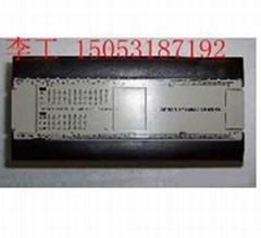 CPM2AH-40CDR-A