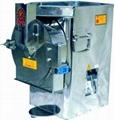 高速节能易操作油脂粉碎机