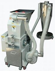 茶叶袋泡茶专用粉碎机