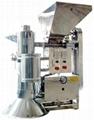 安全节能高效率自动进料高速磨粉