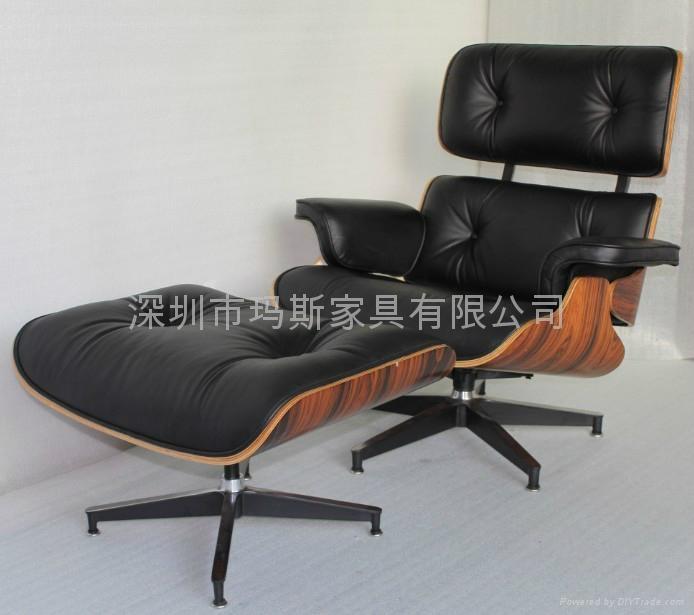 Masi (China Manufacturer