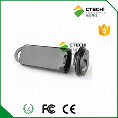 Hot sale 3V CR2032 lithium battery for