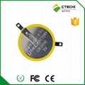 CR2330 3V Button Cell Battery with
