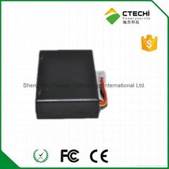 东芝ER17500V/3.6V