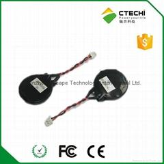 CR2032扣式电池 CMOS