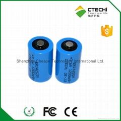 ER14250 锂电池