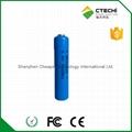 ER10450 锂电池 1