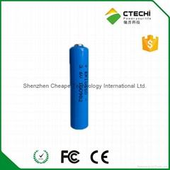 ER10450 锂电池