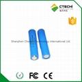 ER10450 锂电池 3