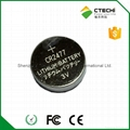 battery Original CR2477 Coin Type Cell