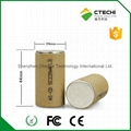 NI-CD SC size rechargeable battery 1.2V