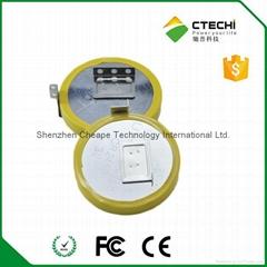 cr2450 3v 鋰電池