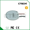 353027 lithium polymer battery for
