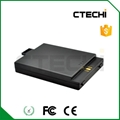 7.4V 1800mAh POS Terminal battery S90