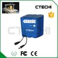 3D Printer battery pack 12V
