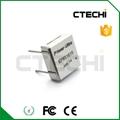 Li-SOCL2 ER651615 3.6V 400mAh