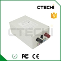 Li-ion battery pack 12V20Ah 12V30Ah 12V40Ah 12V50Ah
