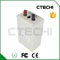 Li-ion battery pack 12V20Ah 12V30Ah 12V40Ah 12V50Ah
