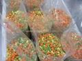 frozen mixed vegetables 2