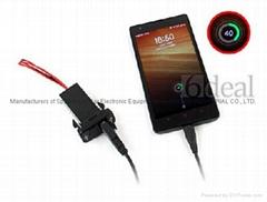 Car USB Charger for Mazda, Toyota, Nissan, Honda, Suzuki and Mitsubishi