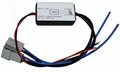 20MHz Radio FM Band EXpander Converter Frequency for Honda