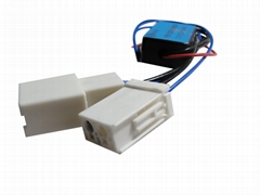 14MHz Radio FM Band EXpander Converter Frequency for Toyota
