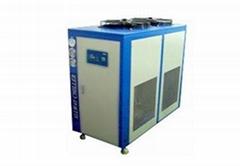 佛山超声波水冷式冷水机系列