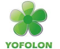 Shenzhen Yofolon Electronic Co., LTD